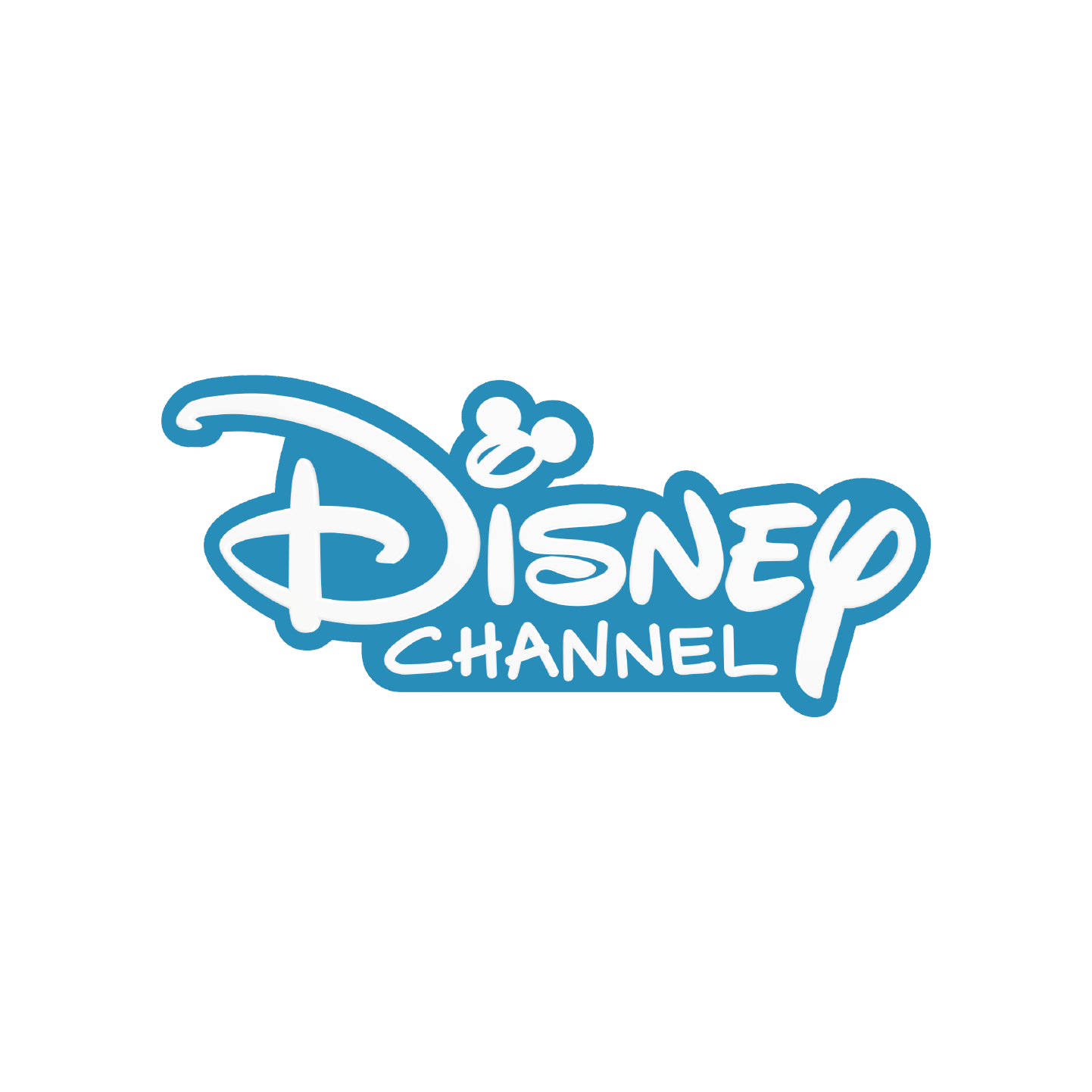Logo Disney Channel