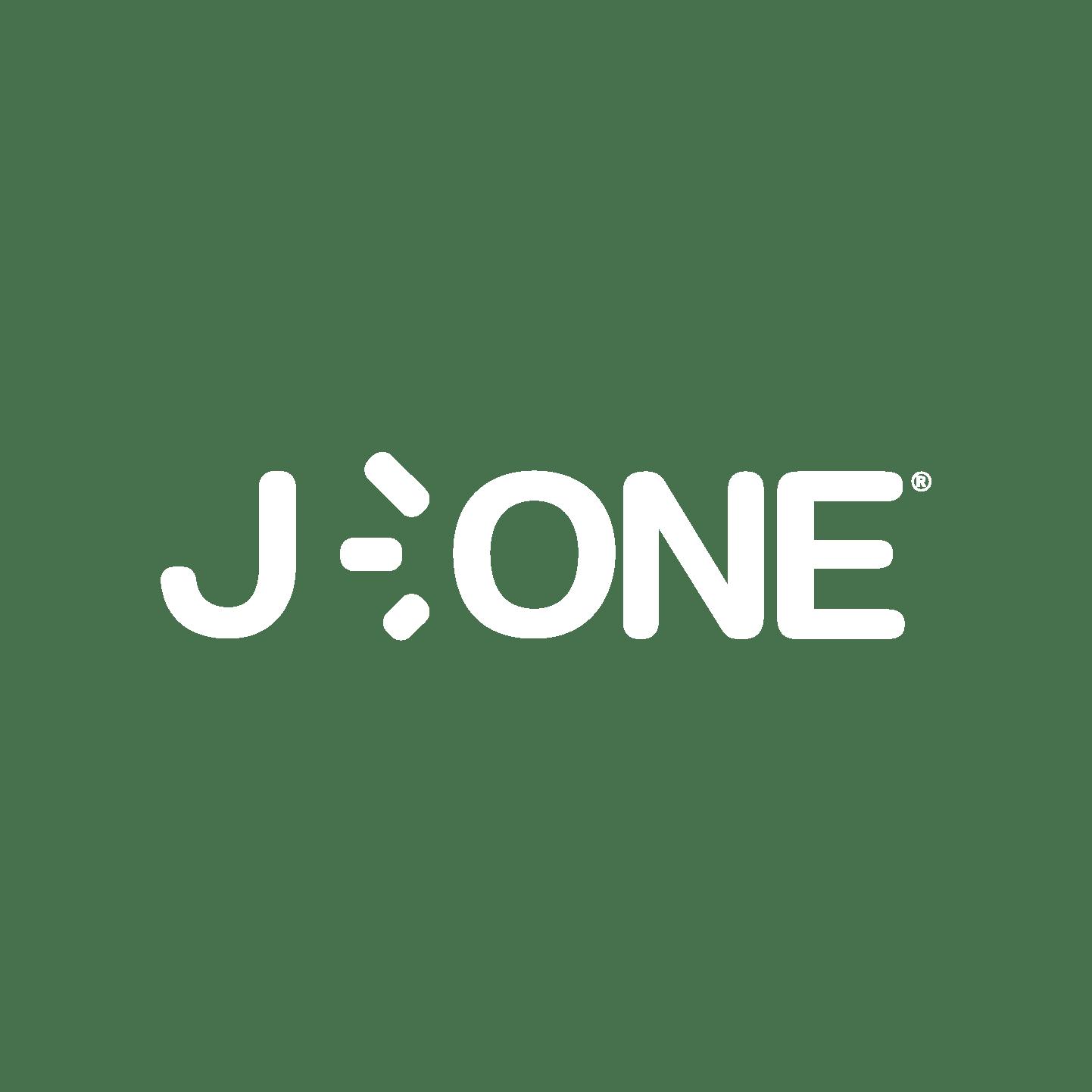 Logo J One