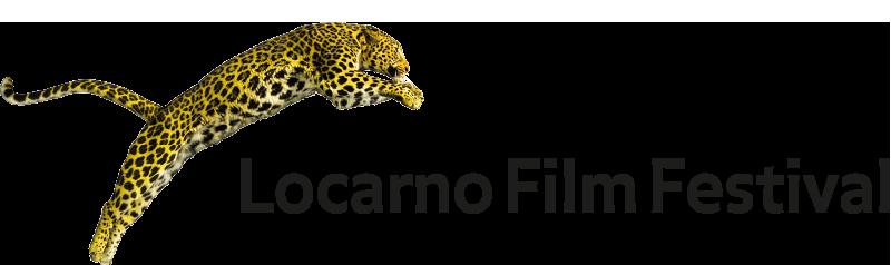 Logo Festival du film de Locarno