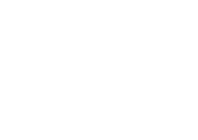 Logo RENCONTRES 7E ART LAUSANNE.